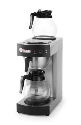 Kaffebryggare208304