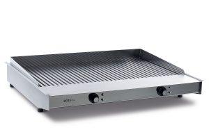 SM-EG7C800