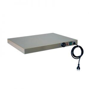 Varmeplatta-SM-9080