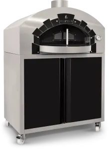Pizza-Oven-cabinet-2